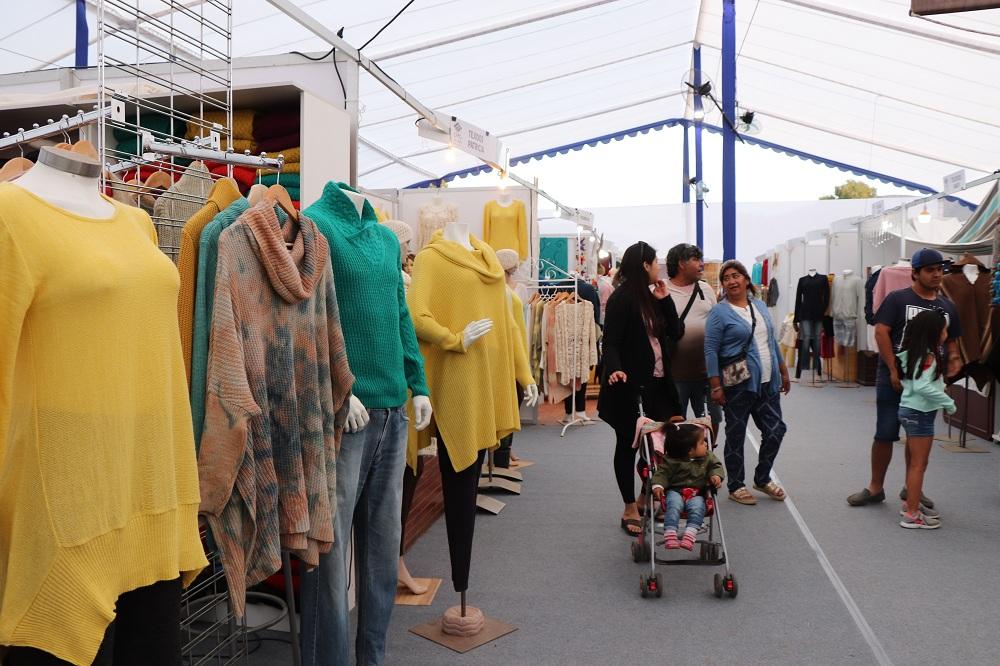 Emprendedores ya pueden postular para ser parte de la Expo La Ligua 2020 - El Observador